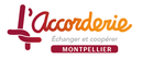 accorderiedemontpellier_logo-mtp.png
