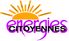 energiescitoyennes_logoec.png