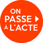 onpassealacte_logo-opa-orange-avec-carre-blanc-hd.jpg